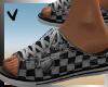 [ves] skater shoes v2
