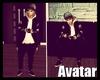 ★ChillBoy Avatar v2★