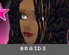 [V4NY] Braids Black