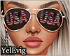[Y] USA sunglass