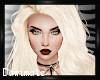 !DM |Wallett - Blond|