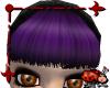 Trista Base - Purple