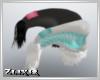 [Zlix]Maste Ears 2