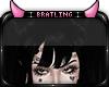 B| Bangs - Pitch