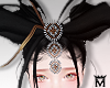 May♥Headdress