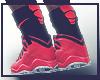 LH x FootBall Elites V2