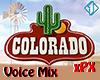 ColoradoVoiceMix