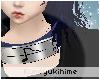 K` Otogakure Rogue M/F