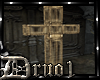 [D]Golden Cross v2.Req