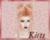 Kitts* Peach Ariel