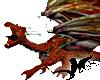 N- Urchin Dragon: Spice