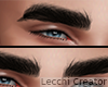 Japanese Eyebrow