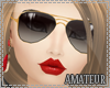 Anita Sunglasses