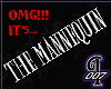 [I] The Mannequin Sign
