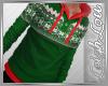 [LL]ChristmasSweaterV2