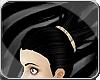 'Shikamaru Hair~ [M]
