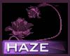 [IH]Purple Essence Rose