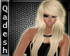 !Q! Gud Dirty Blond