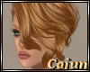 Tawny Cream Qorelle