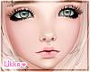 Doll Skin #06