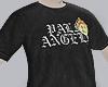 i need angels