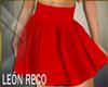 c Julieta Skirt