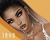 -J- Madrina black pearl