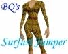 BQ's Surfari Jumper