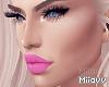 M. Mea | T2