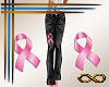 [CFD]Hope Jeans BCA