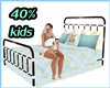 MOM &BABY BED SCALER 40%