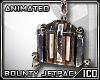 ICO Bounty Jetpack F