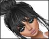 ! Anthea BLACK Mix !