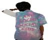 Anti Social Gal