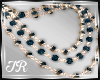 ~TR~ Rya Necklace