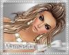 [M]Kardashian 3 Honey