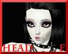 |ERY|Head-V-
