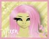 Vl Fluttershy Hair v3