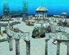 Mermaid Deep Sea Palace