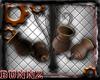 -[bz]- Steampunk Lamps C