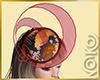 ➳NK*Kimono Hat
