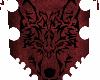 LoneWolf Empire Banner
