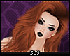 [SLY] JessicaHart Ginger
