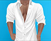 Open Shirt White 2 (M)