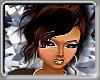 !DMS! Rihanna 3 DRB
