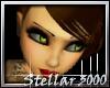 [S3K]Lady Chestnut