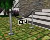 JaJolla VIP Day