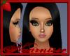 [NA] Athena Head