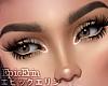 [E]*Kardia Eyebrows*