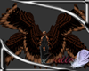 Halk wings